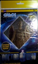 Doctor Who Weeping Angel Collectors Figur Construction Kit