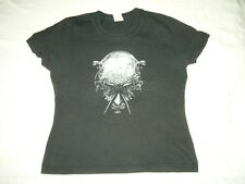 KREATOR – old Girlie T-Shirt!! Sodom
