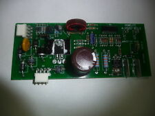 New Homelite John Deere Control Board Part # UP-00087 UP00087 Old # A06257