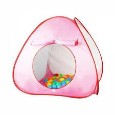 Triangular Tent Folding Baby Indoor Children's Intellectual Development Cute