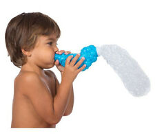 Alex Toys BUBBALOOKA Blow Bubbles Snakes Game TOY Pool Special Needs AL860W