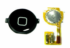 iPhone 3GS Homebutton Home Button Taste inkl Home Flex Flex Cable Repair Part