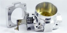 ACCUFAB RACING F70V6-1 1999-2000 MUSTANG 3.8L V6 70MM THROTTLE BODY