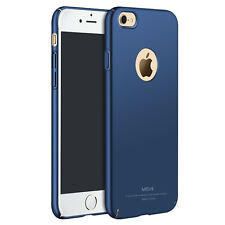 Luxury Shockproof Ultra Thin Slim Matte Hard Back Case Cover For iPhone 7/7 Plus