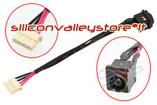 DC Power Jack Sony Vaio VPC-EH17FXB, VPC-EH17FXL, VPC-EH17FXP, VPC-EH17FXW