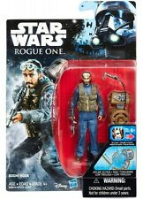 Star Wars Rogue One Action Figure: Bodhi Rook  BRAND NEW IN STOCK NOW