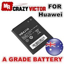 HB4J1H HB4J1 Battery For Huawei Ascend Y100 IDEOS U8150 U8160 U8180 V845 C8500S