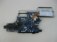 "Apple iMac 20"" A1224 Mid-2007 Logic Board w/ Core 2 Duo 2.00GHz - 820-2143-A"