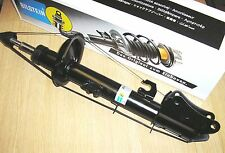 ALFA ROMEO 156 1.6 1.8 1.9 2.0 2.5 2.4  New BILSTEIN B4 Gas Rear Shock Absorber