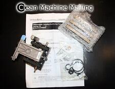 Pitney Bowes Cartridge Reverse Kit DM800 DM900 DM1000 DM1100 # U190143R DV90002R