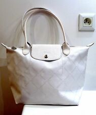 Sac a main LONGCHAMP LM  pliage