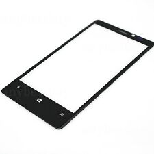 New Outer Touch Screen Lens Front Glass Repair Part For Nokia Lumia 920