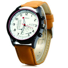Men's Quartz Watch - Bargain in time for Christmas