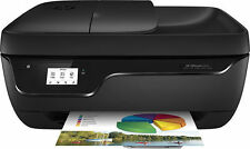 NEW HP OfficeJet 3833/3830 All-In-One Printer-wireless+Fax-2 side print-airprint