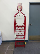 Chimay Display Rack NEW LOWER PRICE!!!!