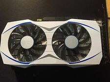 ASUS Geforce GTX950