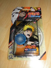 NARUTO CCG TCG 12TH SERIES A NEW CHRONICLE BOOSTER PACK! SEALED PACK! NEW CARDS!