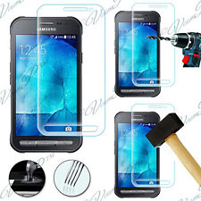 1 Film Verre Trempe Protecteur Protection Pour Samsung Galaxy Xcover 3 SM-G388F