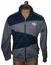 AUTH  $75 Adidas Originals Men's MP Piping Jacket L