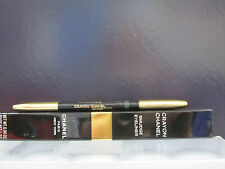 Chanel Smudge Eyeliner color Emerald 0.04 oz Full Size New In Box
