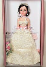 """Madame Alexander Couture Bride 21"""" Cissy Doll 71885 - NEW"""