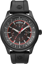 Timex Expedition full Camper t49920 (banda de plástico) outdoor-reloj