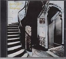 MAZZY STAR - SHE HANGS BRIGHTLY - CD - NEW -