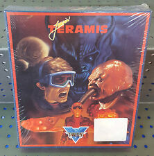 Leavin' Teramis by Thalion NEU OVP Atari ST in Folie Game-planet-shop