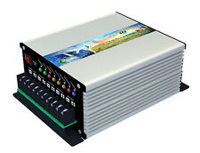 1500W 24V Solar Wind Hybrid Charge Controller for Air-X Apollo Ametek Solar