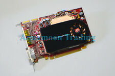 G923M New DELL ATI 3D FirePro V5700 GPU 512MB GDDR3 SDRAM Video Graphics Card