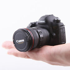 Model Replica Canon EOS 5DS 24-105 8GB USB Flash Drive