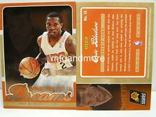 Panini nba (Adrenalyn XL) 2013/2014 - #010 eric bledsoe-Dreams