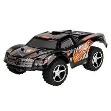 Wltoys L939 2.4G 5 Channel High Speed Flexible Remote Control RC Car COOL