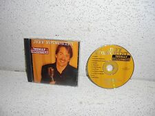 Jeff Foxworthy : Totally Committed CD Compact Disc