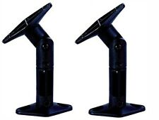 Universal Bose Acoustimass 6 Speaker Stands / Mounts / Brackets Wall or Ceiling