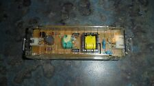 Pachislo Slot Machine Fluorescent Light Control Board for Million God & Others