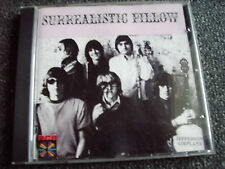 Surrealistic Pillow-Jefferson Airplane-Made in Germany
