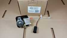 NEW Replacement 4389144 Refrigerator Evaporator Fan Motor Whirlpool Kenmore
