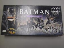 Batman Returns 3D Board Game Read Description