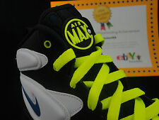 Nike Air Max SQ Uptempo ZM, Uptempo 2, Total Air, Retail $190, Size 10