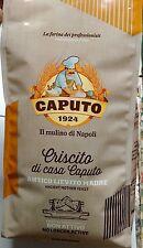 criscito lievito madre naturale farina caputo 1 kg naturale per pizze dolci pane