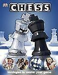 Chess by DK Publishing