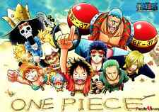 "Jigsaw Puzzles 1000 Pieces ""ONEPIECE : Toward a dream"""