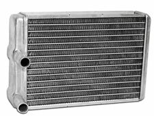1964-1968 Ford MUSTANG - Heater Core - ALUMINUM