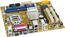 Intel DG41WV Motherboard for Dual coer, Core 2 Duo & Core 2 Quad Cpu