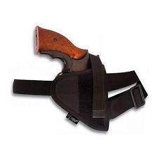 """FUNDA CORDURA SOBAQUERA Revolver 2""""  Beretta 92 Tactical Holster ,Etui Tactique"""