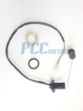 """5"""" FUEL SENSOR IN TANK GAS FLOAT 125CC GY6 139QMB CHINESE SCOOTER MOPED 9 FF15S"""