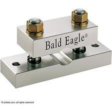 BE1127 Bald Eagle Barrel Vise