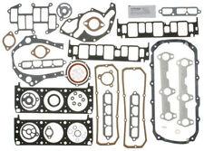 Victor 95-3416VR Engine Kit Set