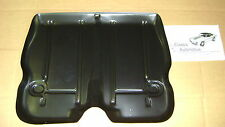 Trunk Floor Pan 68-72 Nova **In Stock!**